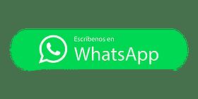 whatsapp deportiro