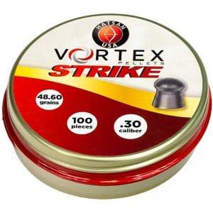 Hatsan-vortex-strike-30
