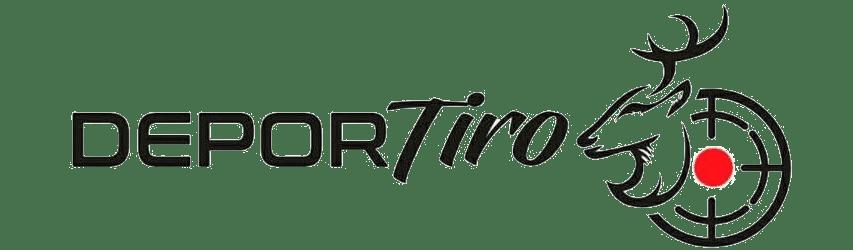 DEPORTIRO | Los Expertos en Armas de Aire
