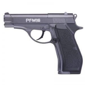 crosman-pfm16