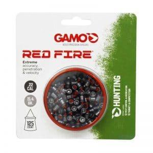 Gamo Red Fire 5.5 Mm
