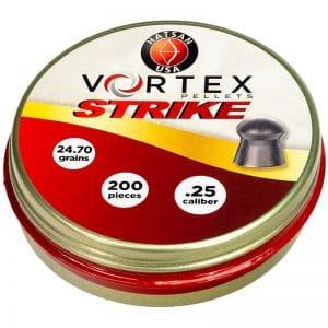 diabolo-hatsan-vortex-strike