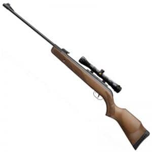 gamo madera hunter 440 6.35mm