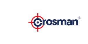 logo crosman armas de aire 150x200 1