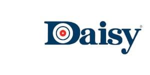 logo daisy rifles de aire 150x200 1