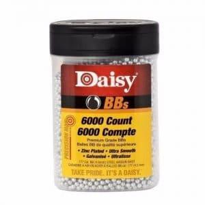 balines daisy 4.5