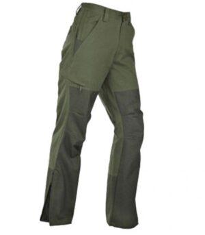 Pantalón Gamo de Caza Thorn
