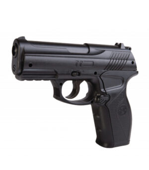 Pistola Co2 C11 Crosman