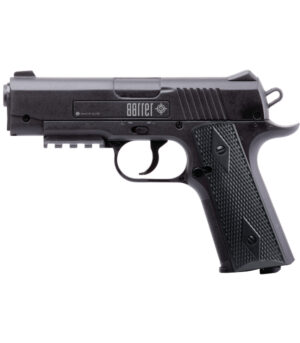 Pistola Co2 Crosman 1911bb