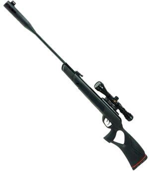 Rifle G Magnum Igt 1250 Whisper
