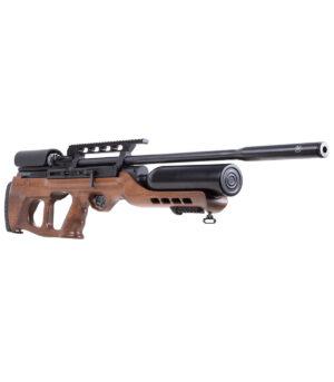 Rifle Hatsan AirMax PCP